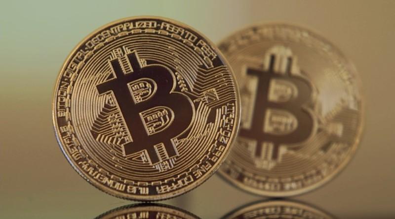 Czwarte ludnościowo państwo świata zabrania Bitcoina