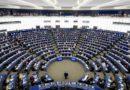 Episkopat Polski krytykuje PiS za zmiany w ordynacji wyborczej do PE