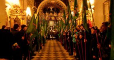 Jędrzej Świder: Czy nacjonalizm jest tożsamy z katolicyzmem?