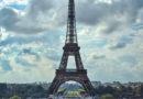 Problemy polskich firm we Francji