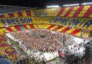 Piotr Zduńczyk: Kataloński sen o wolności