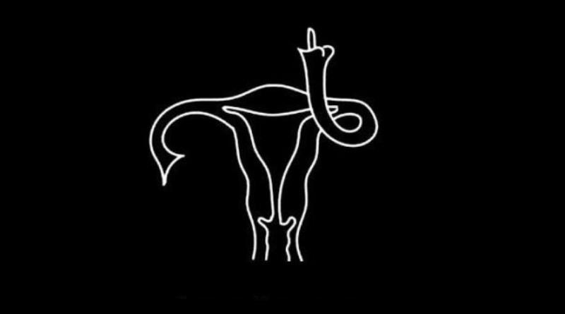 """Aleksandra Winiarska: Feminizm """"mrocznej fali"""", czyli zlepek frustracji, hipokryzji oraz nieudolności"""