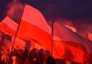 Cezary Wierzchoń: Ewolucja polskiego nacjonalizmu w okresie międzywojennym