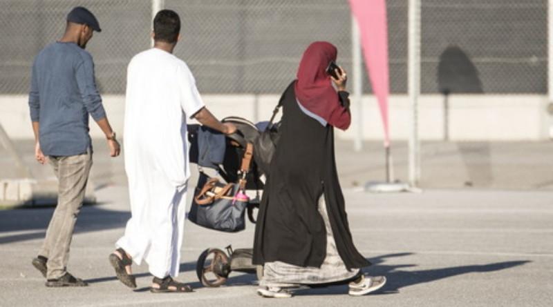 Norwegia: połowa pobierających zasiłki to imigranci