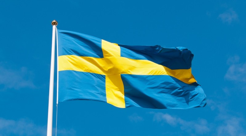 Szwedzcy konserwatyści nie mogą utworzyć rządu