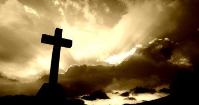 Tomasz Cynkier: Europa bez Boga