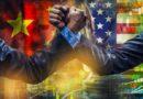 Chiny uderzają w gospodarkę Stanów Zjednoczonych
