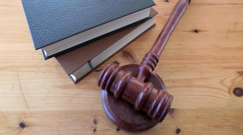Skazany za uczestnictwo w zgromadzeniu? Tczewski sąd orzekł w sprawie incydentu z Antifą