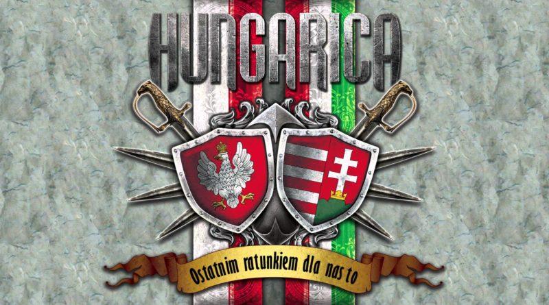 Pielgrzymka bez występu Hungariki. Protest Otwartej Rzeczpospolitej