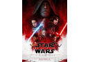 Ostatni Jedi-recenzja (bez spoilerów)