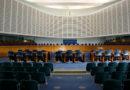 Szwecja przegrała w Europejskim Trybunale Sprawiedliwości