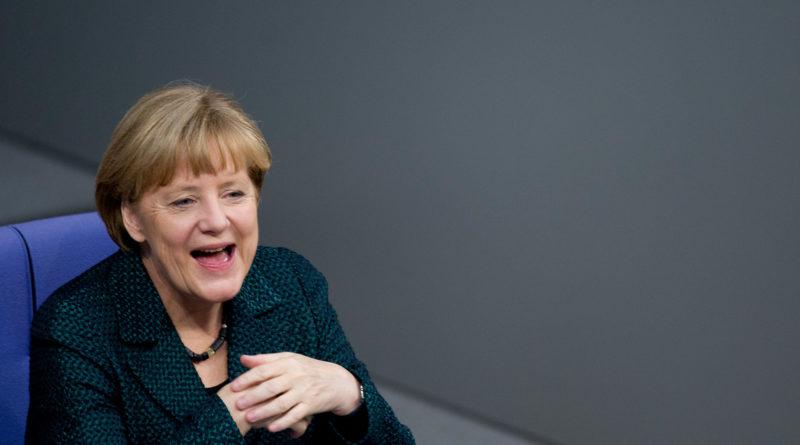 Niemcy krajem najczęściej łamiącym zasady UE