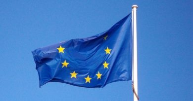 Polska zawetowała konkluzję Rady UE o potrzebie ochrony mniejszości