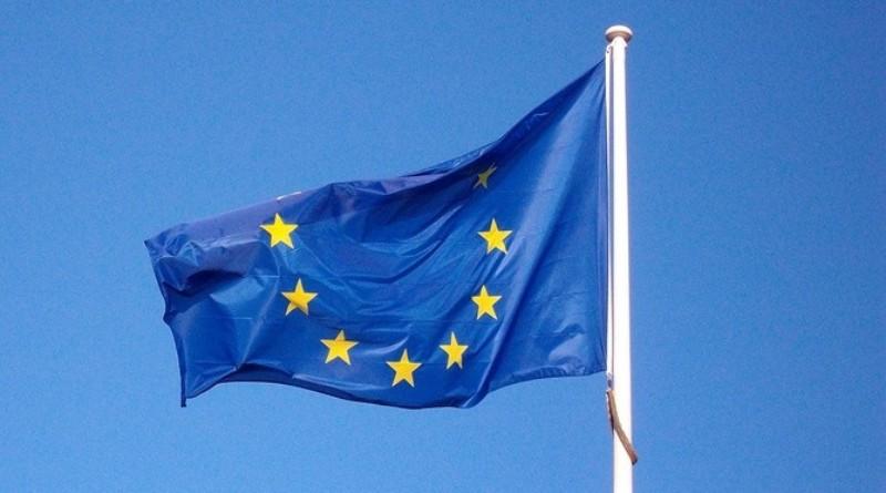 """Unia Europejska zakazuje produktów o """"podwójnej jakości"""""""