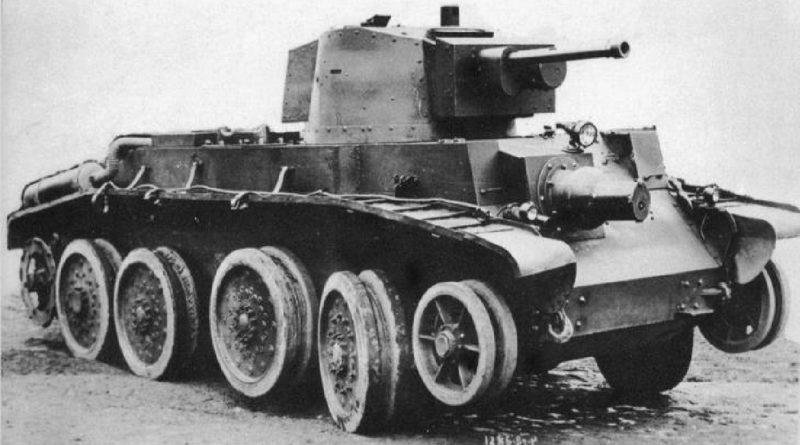 Paweł Król: Dziesięć ton polskości – historia polskiego czołgu