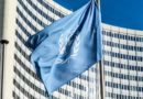 ONZ domaga się delegalizacji organizacji nacjonalistycznych w Polsce