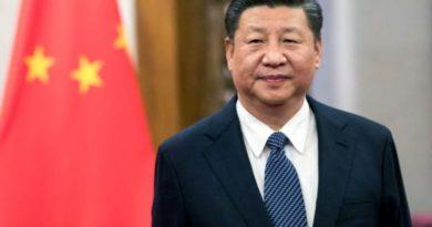 Zmiany w chińskiej konstytucji – komentarz