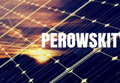 Skanska będzie pokrywać biurowce polskimi panelami fotowoltaicznymi