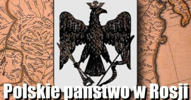 Paweł Król: Polska na dalekim wschodzie, czyli Państwo Jaksa
