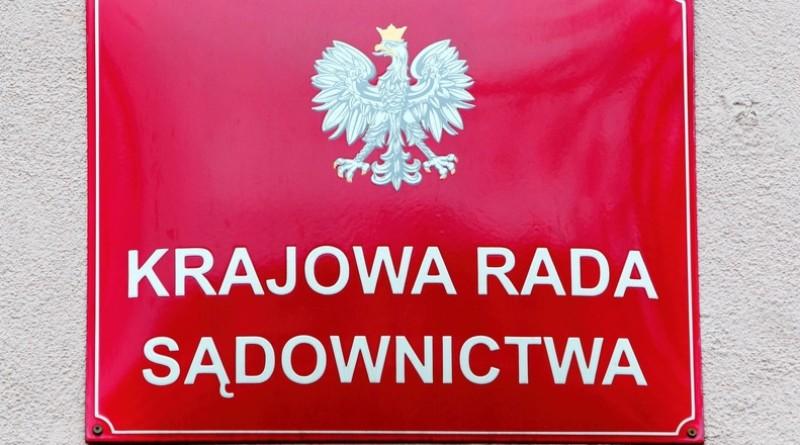 Stanisław Kowalczuk/East News