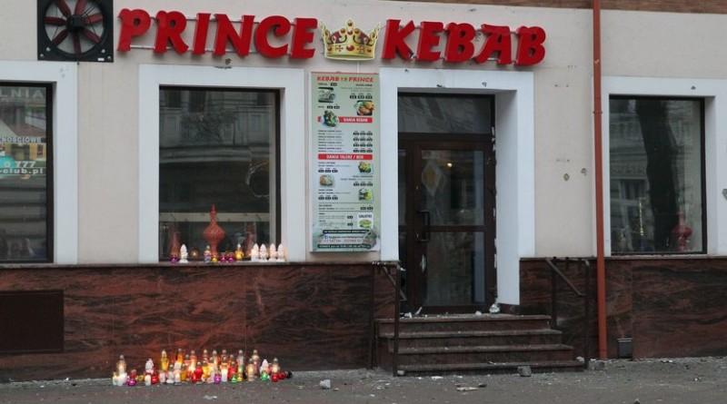 Pierwszy wyrok w sprawie zabójstwa w Ełku