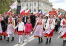 """Na Litwie odbędzie się XXIII Festiwal """"Pieśń znad Solczy"""""""