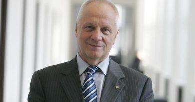 Niesiołowski: Jasną Górę należy bojkotować