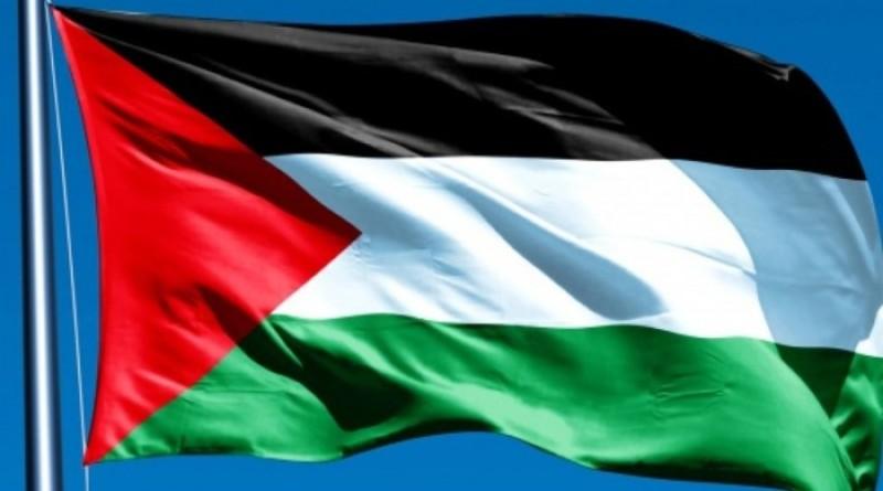 palestyna-flaga