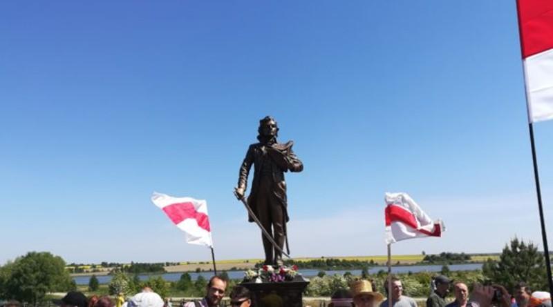 pomnik-tadeusza-kosciuszki-polskie-radio24