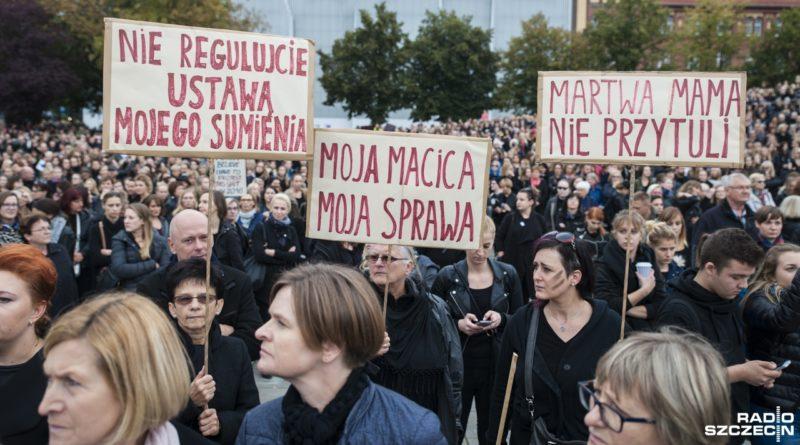 radioszczecin.pl