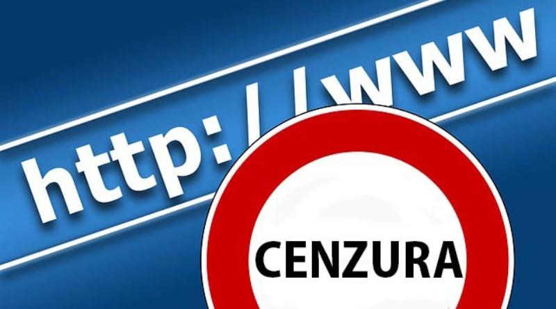cenzura-internetu