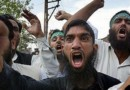 Francja: Imigrant pod wpływem alkoholu zaatakował przechodniów nożem