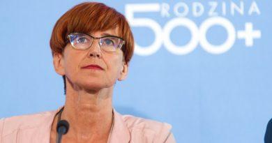 """450 milionów złotych na program """"Maluch plus"""""""