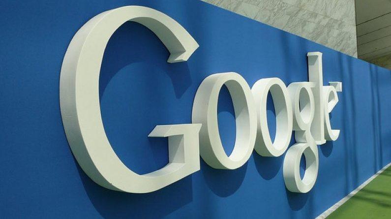 Potężna kara za monopol Androida. Google zapłaci Unii 4,3 mld euro