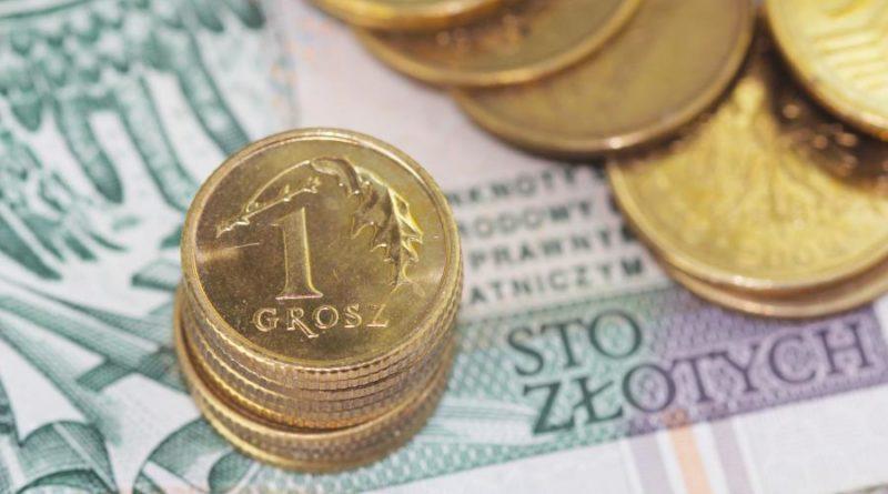 2,4 mld zł podwyżki dla pracowników w sektorze publicznym