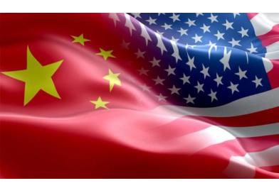 USA kontra Chiny i Rosja – czyli wyścig w zbrojeniu