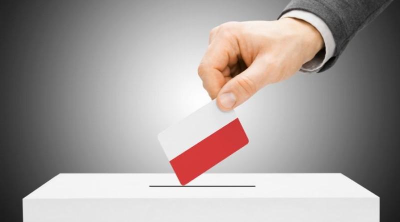 Znamy datę wyborów samorządowych