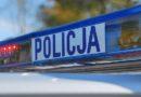 W lesie pod miejscowością Żarów w województwie dolnośląskim znaleziono ciało 10-latki