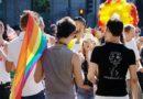 Młot na marksizm: Marksistowskie korzenie seksuologii i ideologii gender