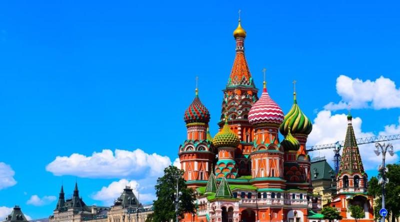 Rosjanie pozwolą na korzystanie z Północnego Szlaku Morskiego