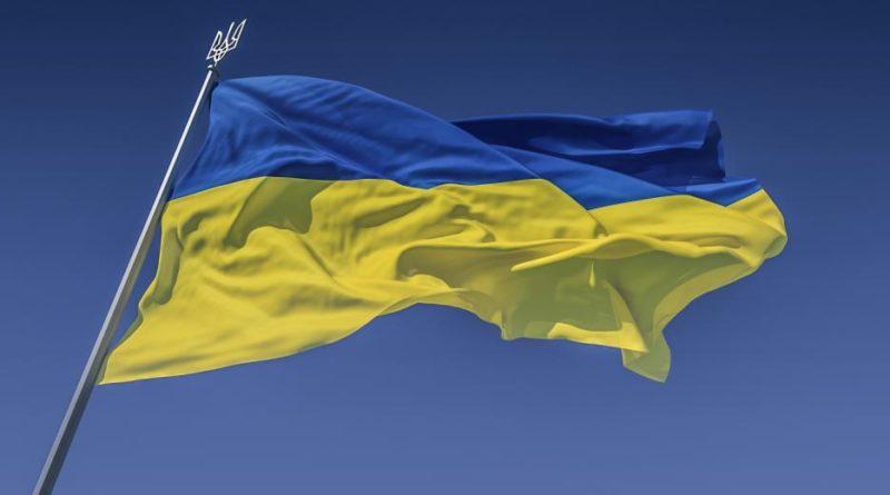 Ukraina chce połączyć Morze Bałtyckie z Morzem Czarnym