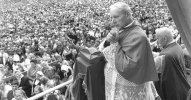 Izabela Pomykała: Katolicka Nauka Społeczna w nauczaniu Prymasa Tysiąclecia