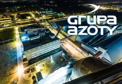 Grupa Azoty przejmuje Goat TopCo