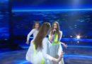 Polka zwyciężczynią 16 Konkursu Piosenki Eurowizji dla Dzieci