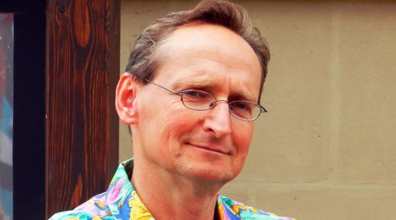 Wojciech Cejrowski: Poszedłem na marsz antyrządowy
