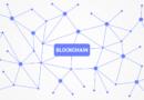 Łukasz Masztalerz: O technologię blockchain chodzi!