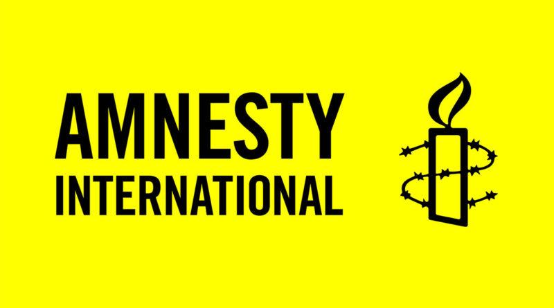 Uczniowie mieli pisać listy z prośbą o umorzenie spraw kobiet zakłócających Marsz Niepodległości – Akcja Amnesty International