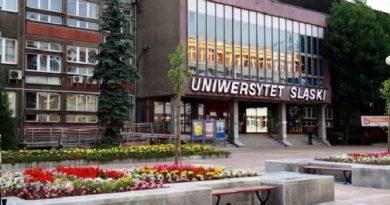 Marsz: Uniwersytety wolne od marksizmu