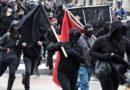 Zgierski: Czym tak naprawdę jest Antifa, czyli… za wolność waszą i naszą?