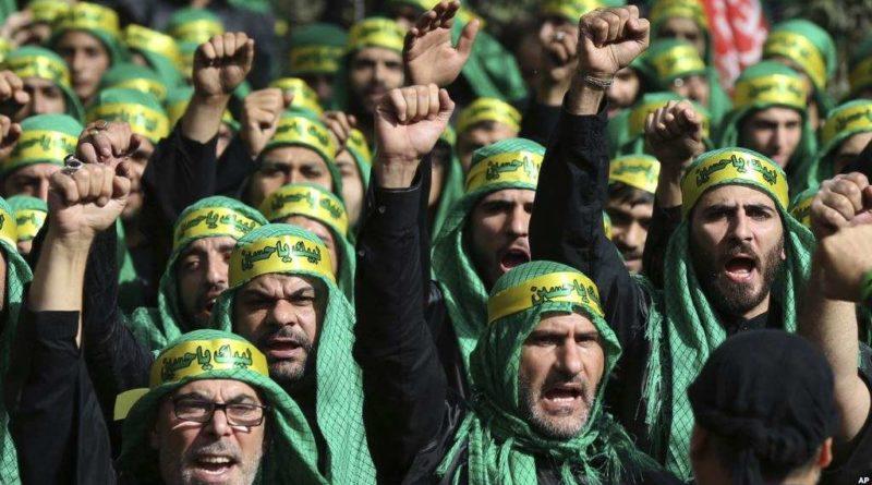 01.02 w Libanie, po dziewięciu miesiącach od wyborów parlamentarnych, powstał nowy rząd. W jego składzie znajdują się przedstawiciele Hezbollahu.